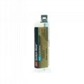 3M DP8805NS雙組份丙烯酸結構膠 低氣味電芯固定環氧樹脂AB膠 3