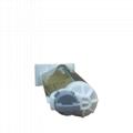 3M DP8810NS綠色低氣味丙烯酸結構膠 粘接金屬塑料快干型AB膠 4