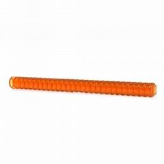 3M 3779Q高強度環氧樹脂熱熔膠條 包裝製造電子工業用熱