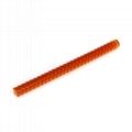 3M 3779Q高強度環氧樹脂熱熔膠條 包裝製造電子工業用熱熔膠棒 2