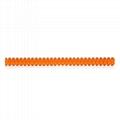 3M 3779Q高強度環氧樹脂熱熔膠條 包裝製造電子工業用熱熔膠棒 4