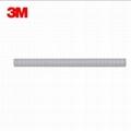 3M 3764Q熱熔膠棒環氧樹脂膠條 熱熔膠棒強力高粘膠條 2