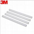 3M 3764Q熱熔膠棒環氧樹脂膠條 熱熔膠棒強力高粘膠條 3