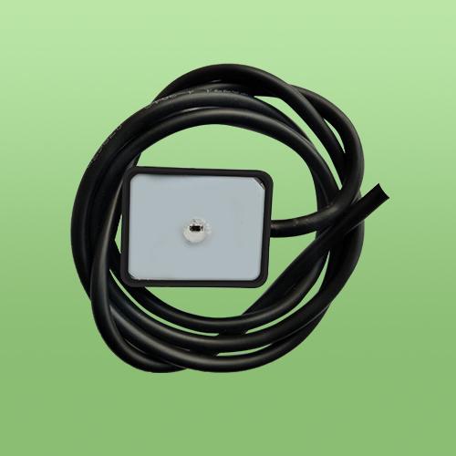 灵犀微型光照传感器 1