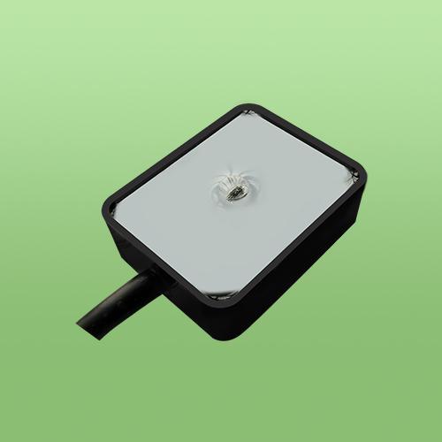 灵犀微型光照传感器 2