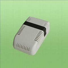 高可靠型室内温湿度变送器