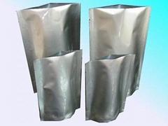 供應防靜電包裝鍍鋁包裝袋