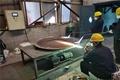 零部件噴焊工藝應用介紹 1