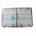 Square Manhole Covers Co Dia600