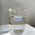 山東吉特JT-C1醇基燃料油