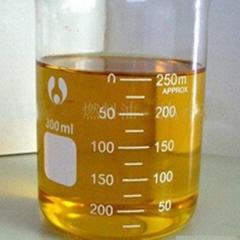 山東吉特JT-C3辛醇殘液