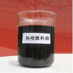 山東吉特JT-G3熱噴燃料油