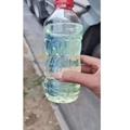 山東吉特JT-Q2輕質燃料油