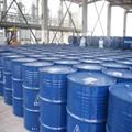 山東吉特JT-Q3輕質燃料油 2
