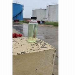 山東吉特JT-Q5加氫燃料油