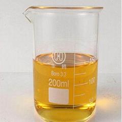 山東吉特芳烴合成導熱油