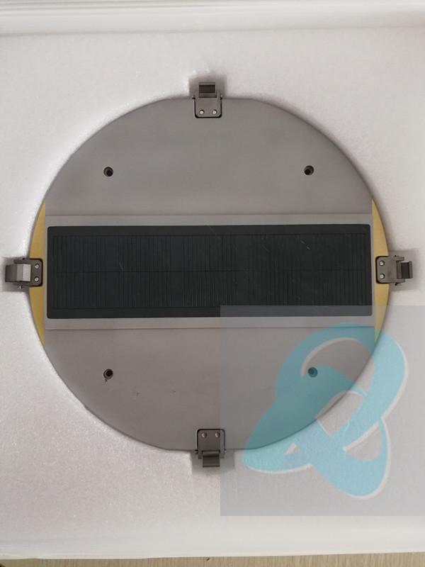 DISCO各类型号工作盘微孔陶瓷盘清洗盘金属盘切割盘可依图定制 1