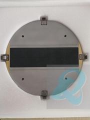 DISCO各类型号工作盘微孔陶瓷盘清洗盘金属盘切割盘可依图定制