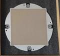 DISCO各类型号工作盘微孔陶瓷盘清洗盘金属盘切割盘可依图定制 3