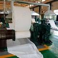 Acid-alkali Resistant Conveyor Belt   conveyor belt wholesaler