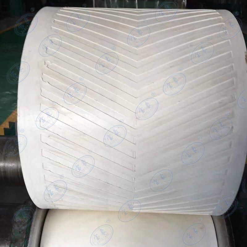 Acid-alkali Resistant Conveyor Belt   conveyor belt wholesaler  3