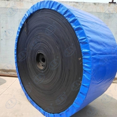 EP Nylon Conveyor Belt   portable conveyor belt