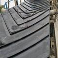 Lightweight Conveyor Belt   light weight