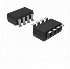 ADPD188BI-ACEZR Electronic Components ICs
