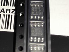 AD623ARZ ICs Low Cost Instrumentation Amplifier