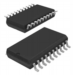 IC Chip ADM2582EBRWZ-REEL7 Electronic Component Integrated Circuits