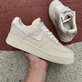 wholesale price      Stussy Air Force 1
