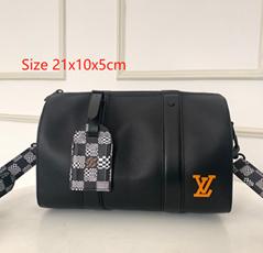 nano keepall n80202 mini travel bag L   age women bags