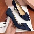 women shoes paty shoes girls heel high