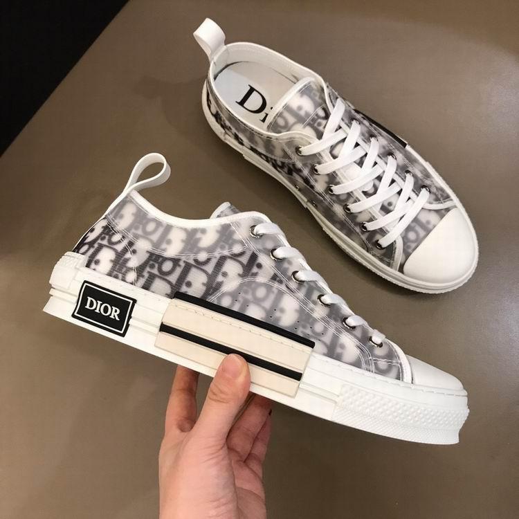 Garavani women Camouflage Noir Sneaker wholesale fake shoes 14