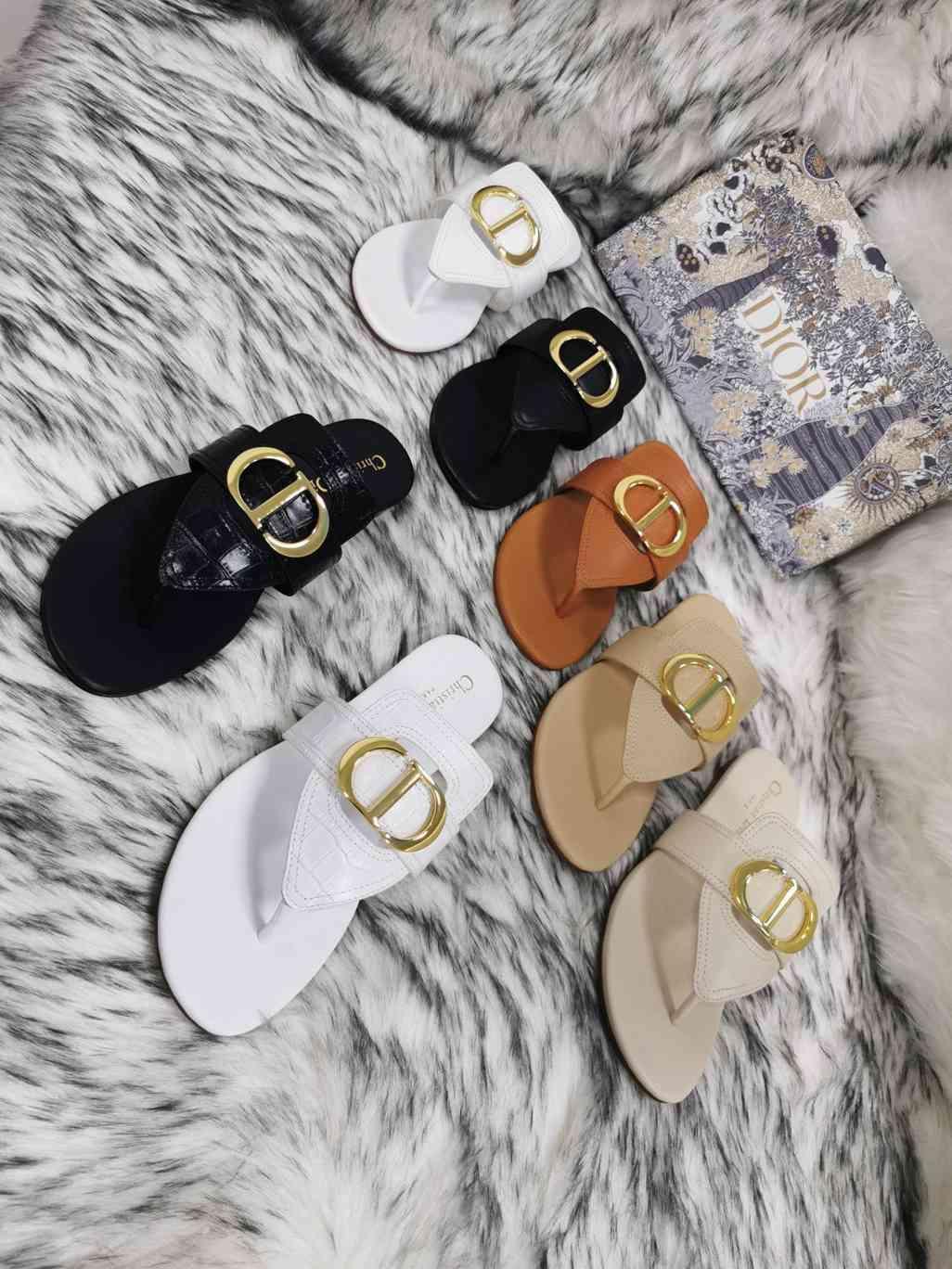 Amina Muaddi Plexi Phoenix Slingback Pumps party sandals women pvc shoes 8