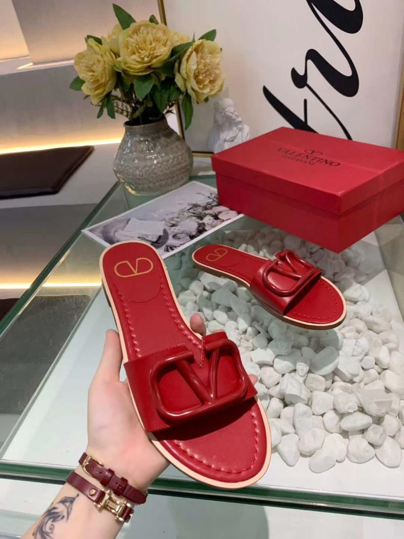 SAINT LAURENT PARIS women Loulou Bootie Black Suede heel high shoes 13