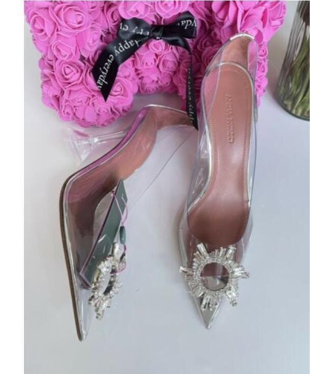 SAINT LAURENT PARIS women Loulou Bootie Black Suede heel high shoes 17