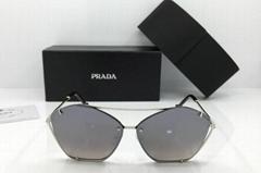sunglasses AAA original quality glasses color changing sunglasses glasses