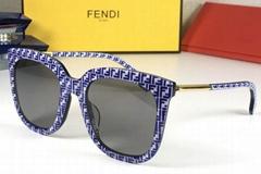 AAA new polarizers sunglasses Wholesale cheap metal frame sunglasses