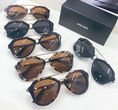 polarizers Cheap metal frame sunglasses AAA original quality sunglasses