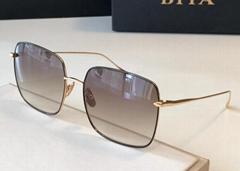 Dita sunglasses Wholesale original quality Dita polarizers discolored sunglasses