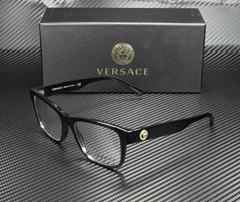 Men's Eyeglasses GB1 VE3266 Black Demo Lens 55 mm
