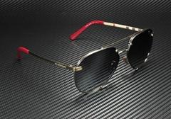 Women's Sunglasses BE3099 11458G 61 mm Light Gold Grey Gradient