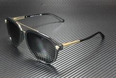 wholsale         Men's desgin Sunglasses VE4341 Black Grey 58 mm  GB1 87