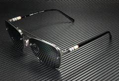 Men's Sunglasses BE3095 100381 Grey 56 mm Gunmetal Polarized