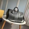 travel bag Reversible Keepall