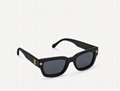 Z1505E Airspeed men Sunglasses classic square silhouette glasses (Hot Product - 1*)