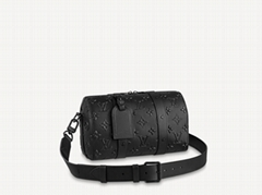 M80520 Slender Wallet Men Monogram design cheaper bag (Hot Product - 1*)