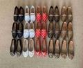 women Starboard Flat Espadrille summer Fisherman shoes 17