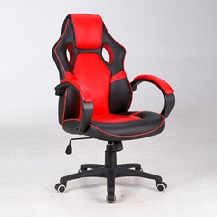 Wholesale Computer Gaming Office Chair PC gamer Racing Style Ergonomic